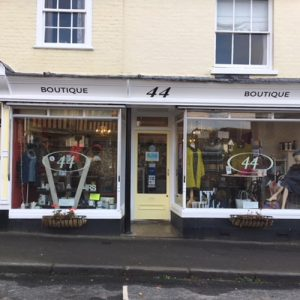 homepage-local-businesses-charing-kent