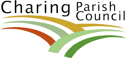 Charing Parish Council