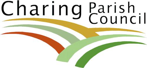 Charing Parish Council